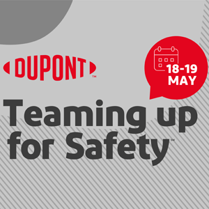 4w_dupont-emea_hopin_event2.png